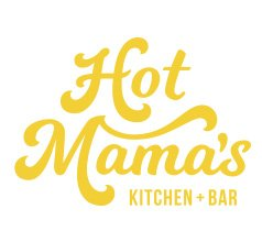 Hot Mama's Kitchen & Bar