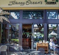 Johnny Ocean's Grille