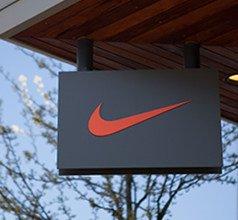 Nike Running Eugene