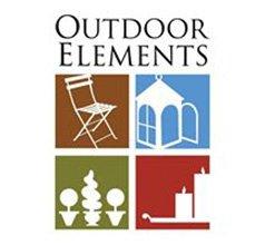 outdoor-elements