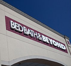 bed bath and beyond eugene or