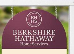 berkshire-hataway