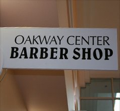 oakway-barbershop