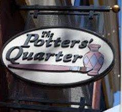 potters-quarter